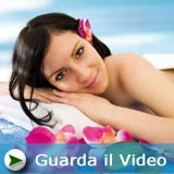 Guarda il video WELLNESS BEAUTY